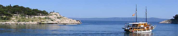 island-segelschiff